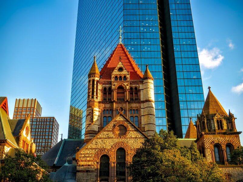 lc boston