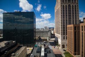 Boston To Milwaukee Movers